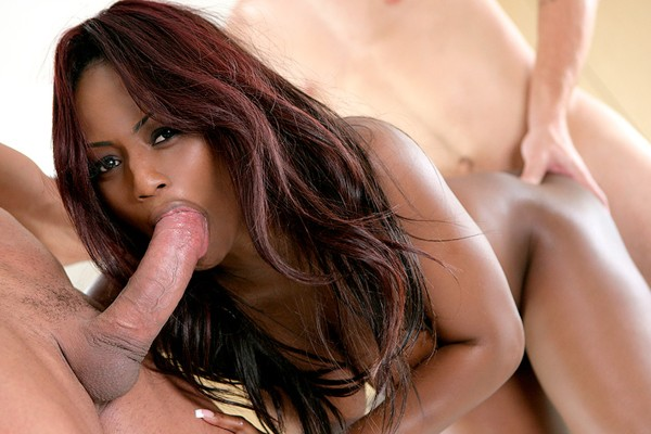 Naked Aces 04 - Scene 3 - Marco Banderas, Jada Fire, Mr. Pete