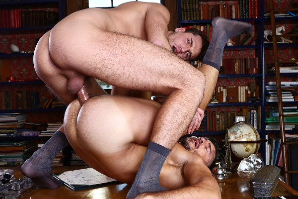 Ivy League Part 2 - feat Jay Roberts, Theo Ford