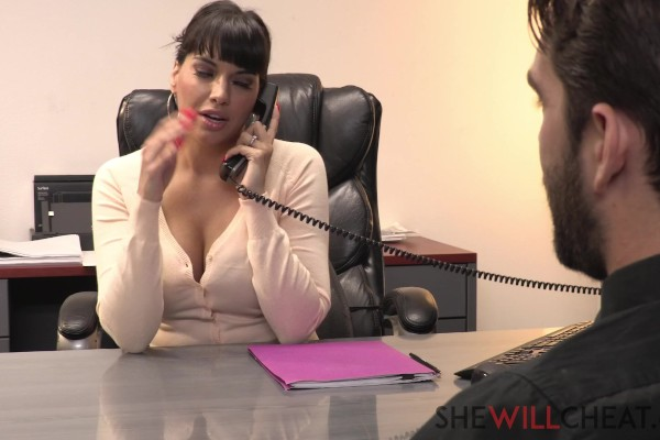 It Costs To Be The Boss with at bignaturals.com