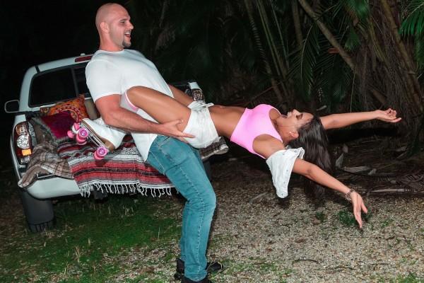 Everglade Glider JMac Porn Video - Reality Kings