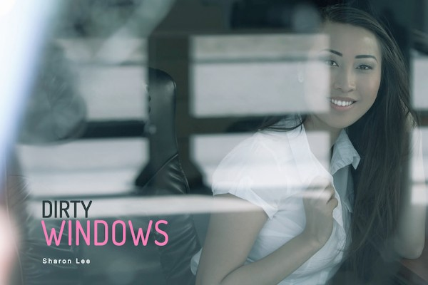 Dirty Windows - Sharon Lee, Viktor Solo - Babes