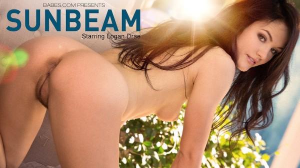 Sunbeam - Logan Drae - Babes