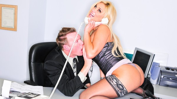 Office Perverts Scene 1 Reality Porn DVD on RealityJunkies with Mark Wood