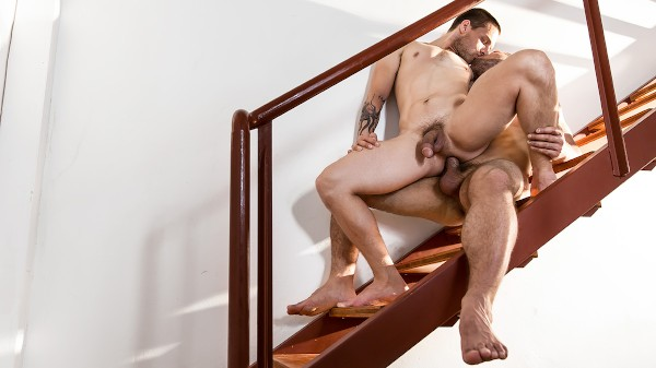Fuck Him Up Part 3 - feat Tayte Hanson, Dato Foland