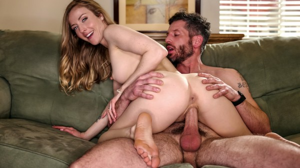 Infidelity 3 Scene 1 Premium Porn DVD on SweetSinners with Karla Kush
