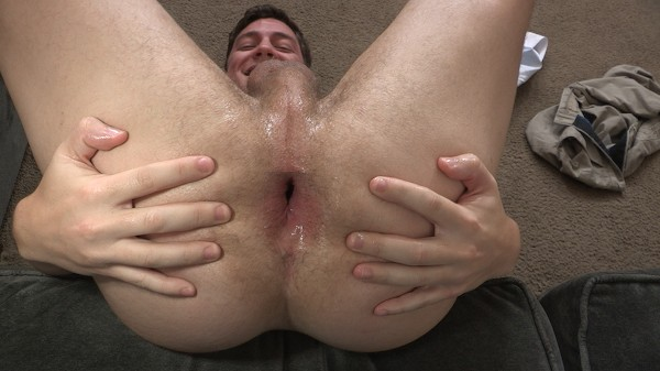 Watch Randy Pounds Forrest: Bareback on Male Access - All the Best Gay Porn in One place