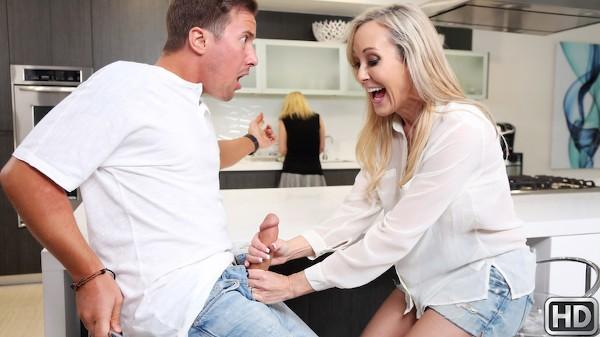 One Hot Milf Jessy Jones Porn Video - Reality Kings