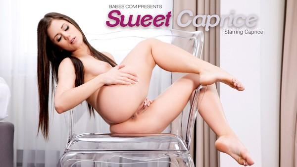 Sweet Caprice - Caprice - Babes