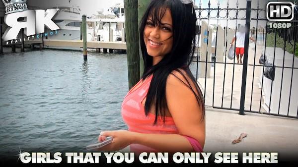 Oral Massage Josh Porn Video - Reality Kings
