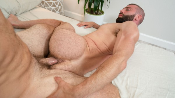 Watch Str8 Chaser: Donnie on Male Access - All the Best Gay Porn in One place