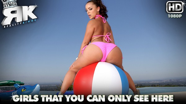 Lick Me Liza Liza Del Sierra Porn Video - Reality Kings