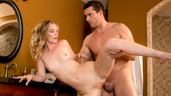 Stranger Danger! Scene 2 Porn DVD on Mile High Media with Ramon Nomar, Mona Wales