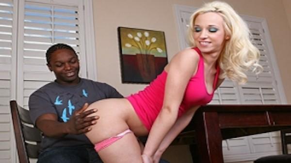 Mmmm! My Sisters Boyfriends Cock - Brazzers Porn Scene