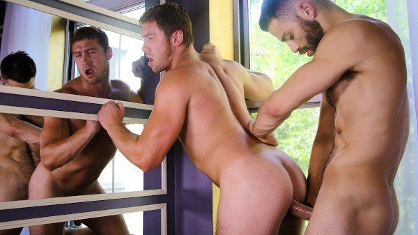 Fantasy Part 2 - feat Connor Maguire, Tommy Defendi