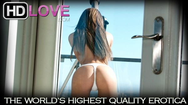 Sexy Pleasures Michael Vegas Porn Video - Reality Kings