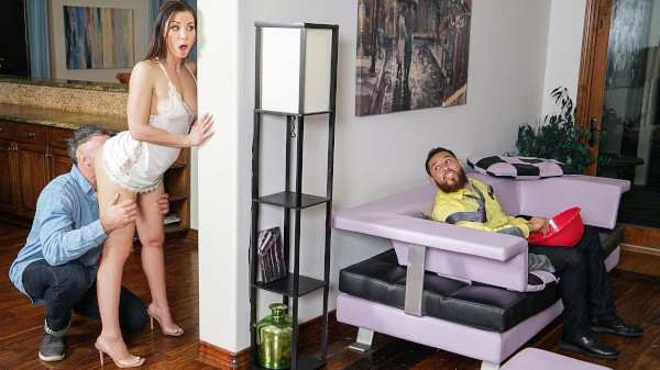 Lingerie Love Aidra Fox Porn Video - Reality Kings