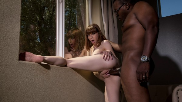 Get Even Hardcore Kings Porn 100% XXX on hardcorekings.com starring Moe Johnson, Alexa Nova
