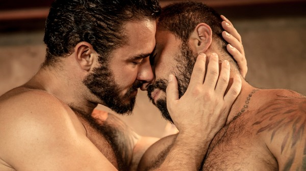 Last Goodbye - feat Jessy Ares, Ricky Ares