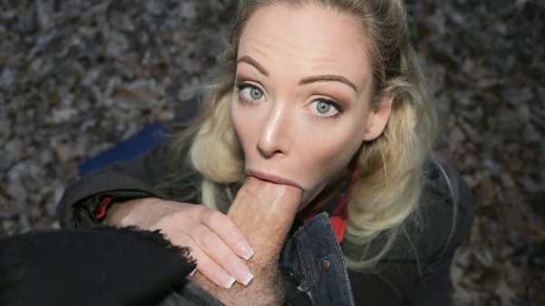 Watch Erik Everhard in Blonde Ozzie fucks to save the bush