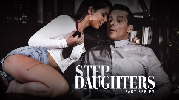 Step Daughters