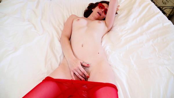 Emma So Horny Elite XXX Porn 100% Sex Video on Elitexxx.com starring Emma Ohara, Jay Green