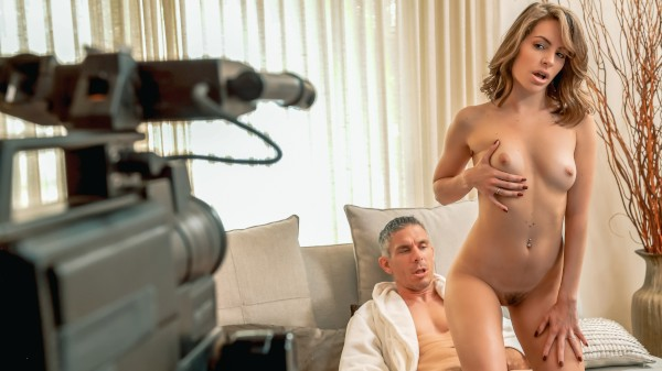 Meet The Neighbors: Episode 3 Elite XXX Porn 100% Sex Video on Elitexxx.com starring Mick Blue, Kimmy Granger