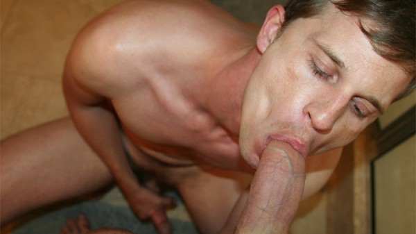Watch Meat Eater on Male Access - All the Best Gay Porn in One place