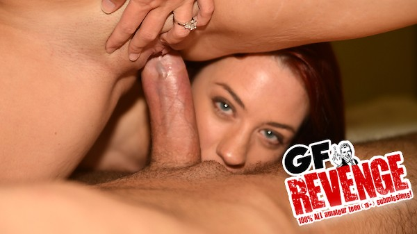 Double Dose Riley Reynolds Porn Video - Reality Kings