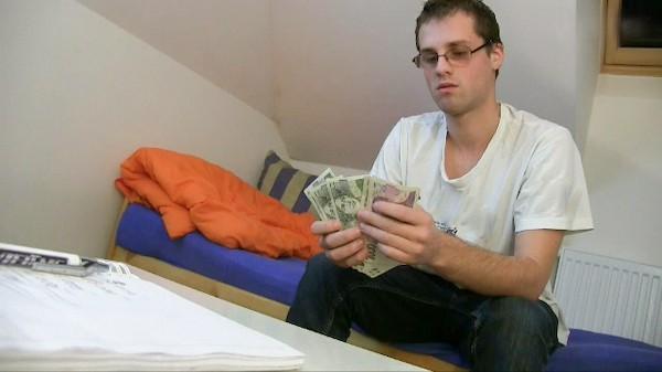 Debt Dandy 117