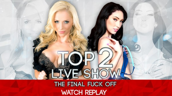 DP STAR - Season 2 - Finale Live Show Elite XXX Porn 100% Sex Video on Elitexxx.com starring Toni Ribas, Nikki Benz, Eva Lovia, Keiran Lee, Alix Lynx, Aria Alexander