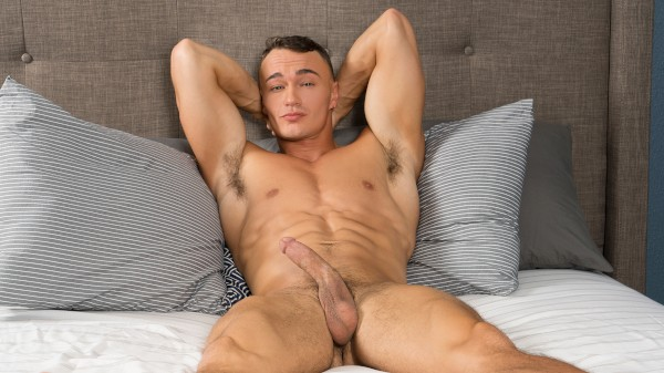 Jayce - Best Gay Sex