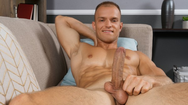 Jaymus - Best Gay Sex