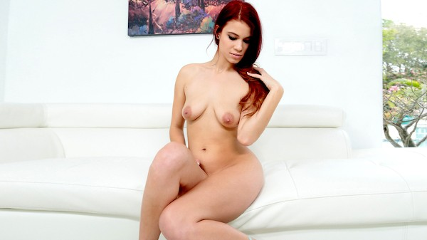Banging Stacy Peter Green Porn Video - Reality Kings
