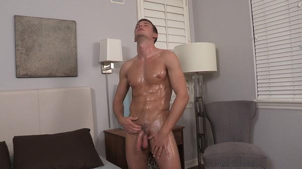 Matt - Best Gay Sex