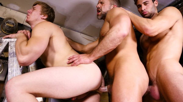 Watch Men For Sale Part 3 on Male Access - All the Best Gay Porn in One place