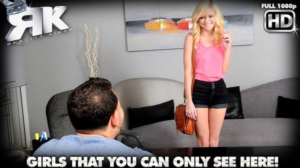 Pretty In Pink Jimmy Legend Porn Video - Reality Kings
