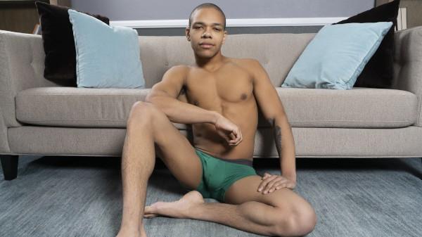 Maddox - Best Gay Sex