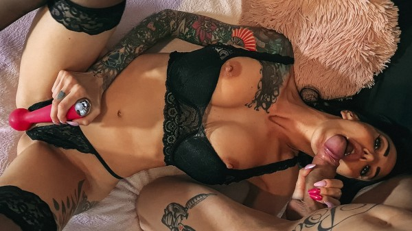 Italian MILF In Black Stockings Gets Her Pussy Filled With Cum Hardcore Kings Porn 100% XXX on hardcorekings.com starring Chanty Chrys, Chanty Chrys