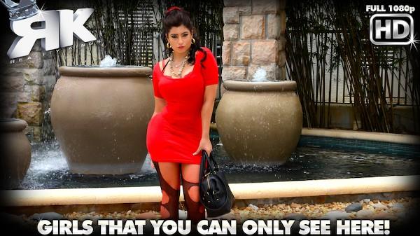 Latin Lover Jmac Porn Video - Reality Kings