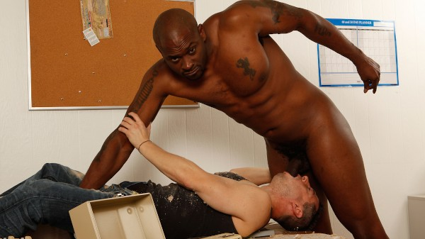 The Apprentice Fuck-Up - feat Diesel Washington, Ari Sylvio
