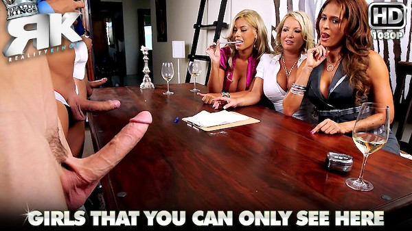 Who Got Served Ramon Nomar Porn Video - Reality Kings