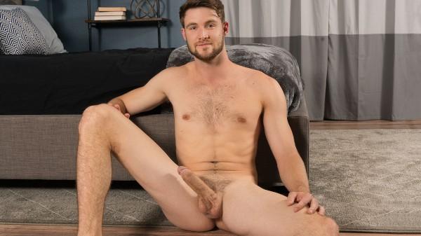 Kody - Best Gay Sex