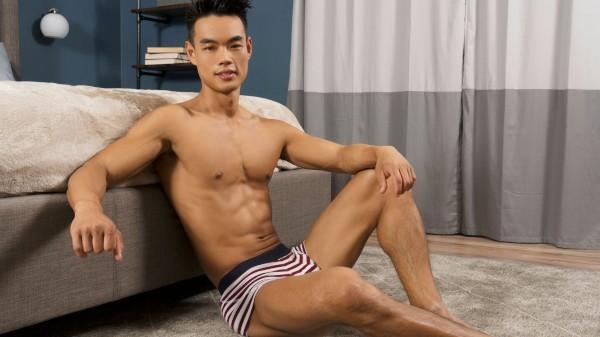 Zac - Best Gay Sex