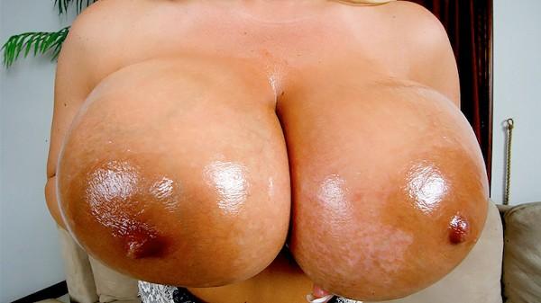 Milky Melons Rachel Love Porn Video - Reality Kings
