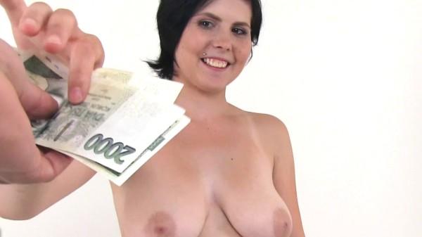 Watch Nicol Qorrel in Shy 19 year old with big boobs fucked in photo studio