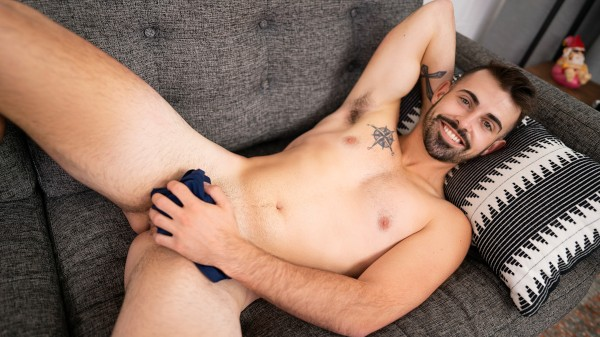 Dax - Solo - Best Gay Sex