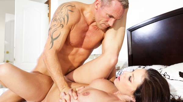 Mother Exchange Scene 1 Porn DVD on Mile High Media with Marcus London, Kendra Lust