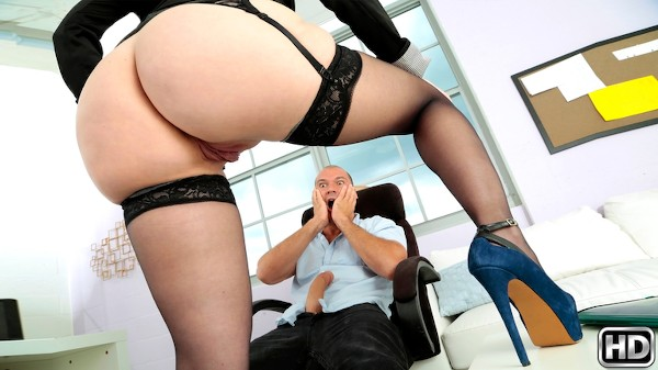 Slide It In Sunny Sean Lawless Porn Video - Reality Kings