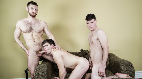 Slut Cash Part 2 - feat Will Braun, Jacob Peterson, Noah Jones
