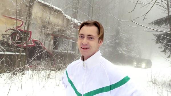 Czech Hunter 596